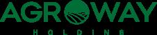 AGROWAY Логотип